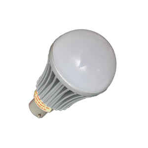 3W AC LED Lamp