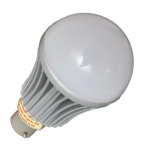 6W AC LED Lamp