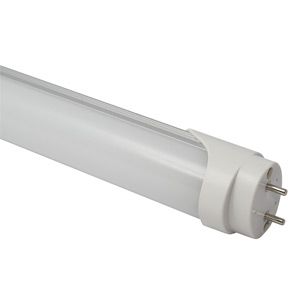 18W LED Tube Light Diffused