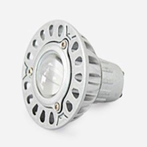 LED Spot Light - 1W LED Spot Light