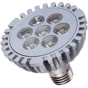 LED Spot Light - 7W LED Spot Light