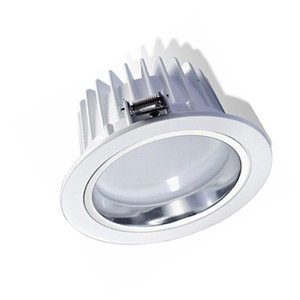 5W LED Cup Ceiling Light