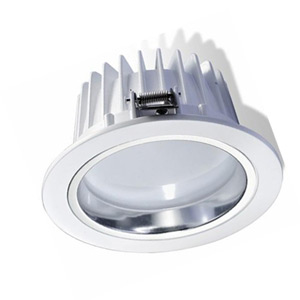 9W LED Cup Ceiling Light