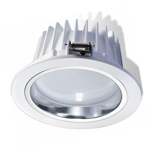 12W LED Cup Ceiling Light