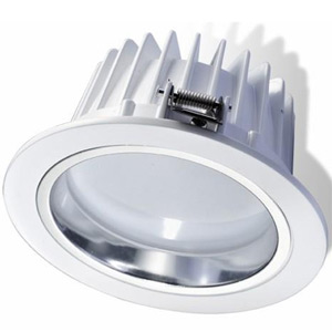 15W LED Cup Ceiling Light