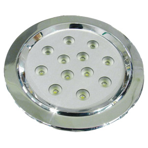 12W LED Ceiling Down Light