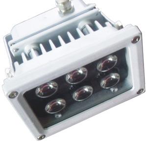 LED Flood Light - 24W LED Flood Light