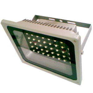 48W LED Flood Light