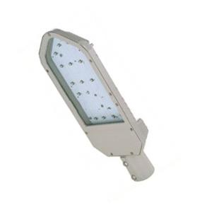 LED Street Light - 20W LED Street Light