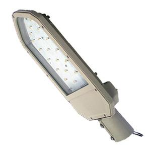 LED Street Light - 36W LED Street Light