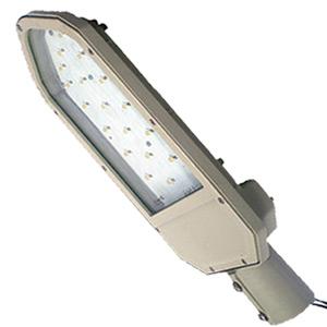 LED Street Light - 40W LED Street Light