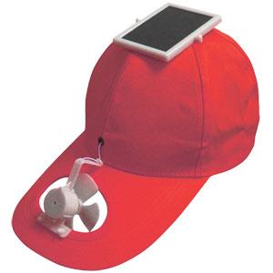 SOLARIZ Cool Cap